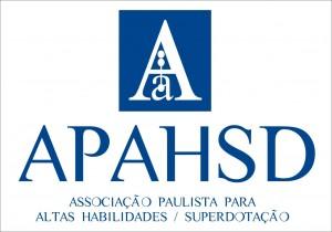 APAHSD - Altas Habilidades e Superdotação