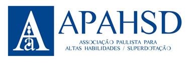 APAHSD