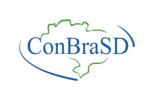CONBRASD